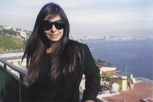 Beauty-routine-Maria-Amendola-