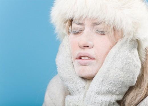 creme-anti-freddo-cover