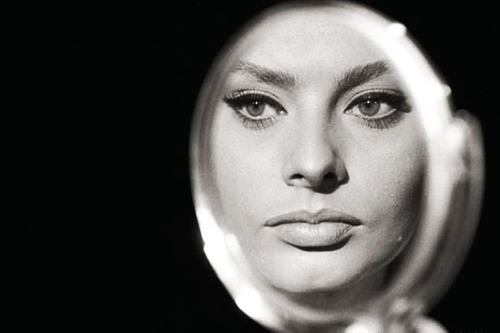 eyeliner-cover-2