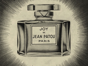 scentury-jean-patou-joy-vintage-ad