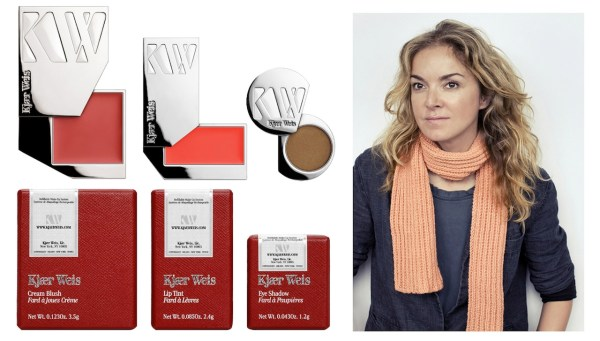 bio-beauty-Kjær-Weis1