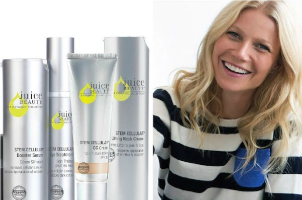 bio-make-up-juice-beauty-gwyneth-paltrow