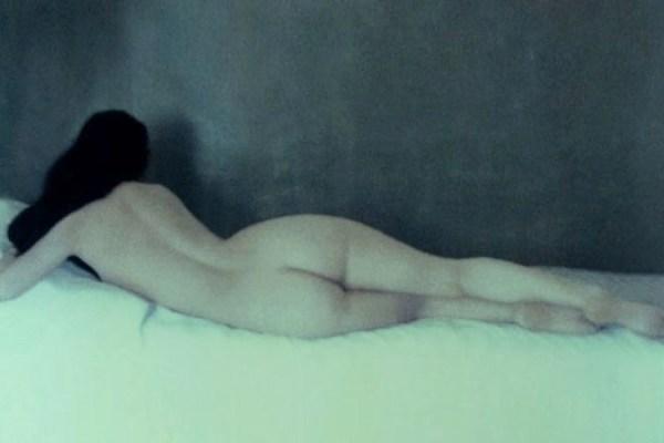 corpo-perfetto-foto-liliroze