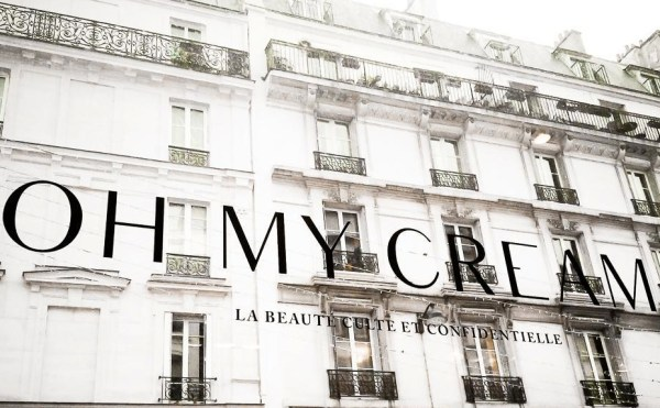 cover-oh-my-cream-paris-