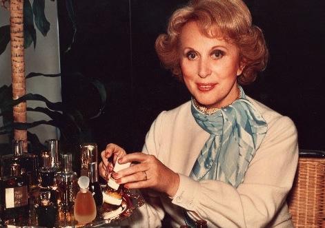 Estée Lauder: storia di una beauty guru