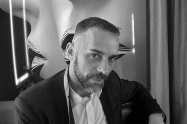 rossetto-il-make-up-artisti-di-dior-davide-frizzi