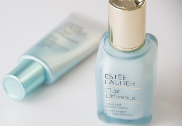 Acne-tardiva-Clear-Difference-estee-lauder-cover