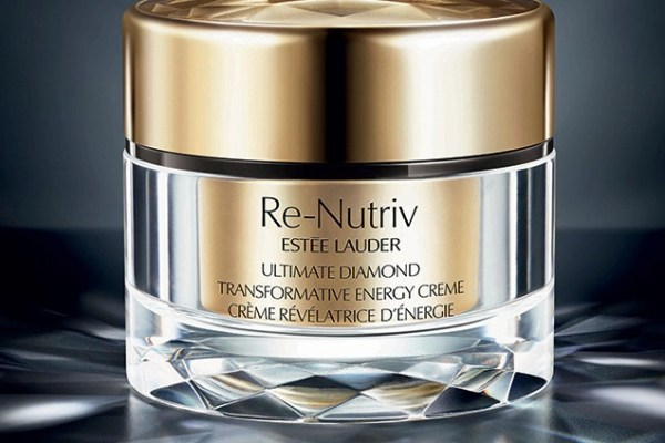 Estée-Lauders-Re-Nutriv-Ultimate-Diamond-Creme