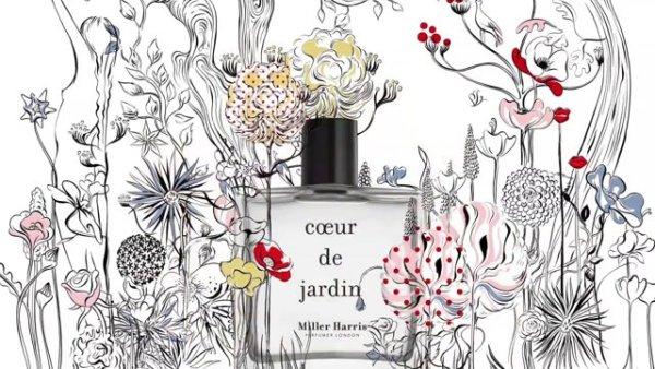 giardini-le-jardin-d-enfance-cover