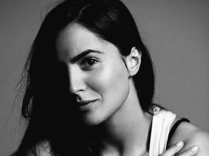 beauty-routine-maria-vittoria-Paolillo