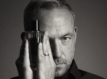 Nicolas Chabot-perfume-questionnaire-2