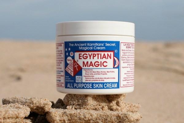 egyptian-magic-3-cultbeauty