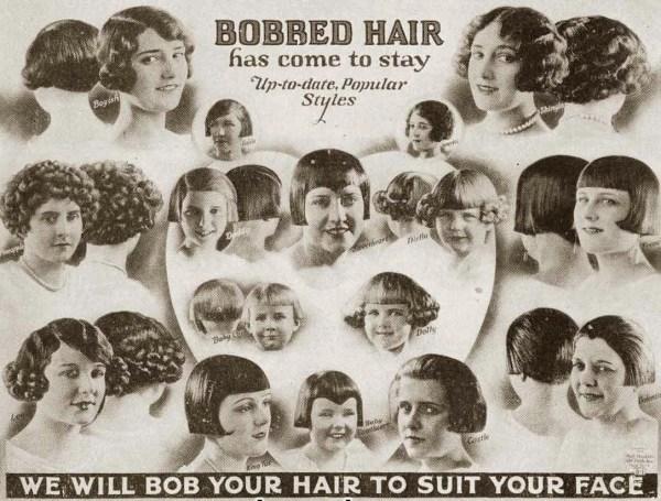 bob-capell-1920
