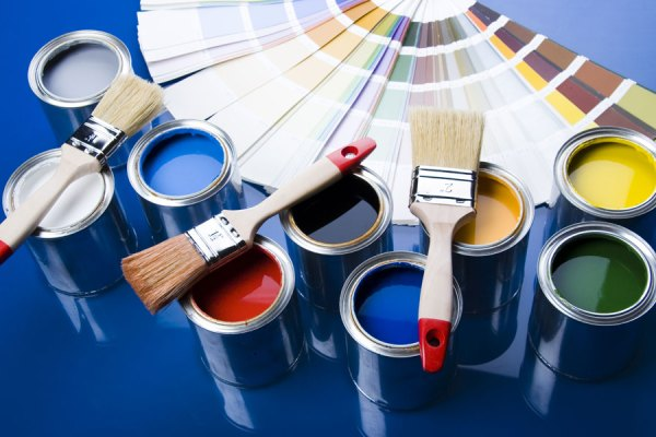 Painting-Decorating-Services-in-Dubai-UAE
