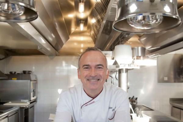 chef-elio-sironi-cover