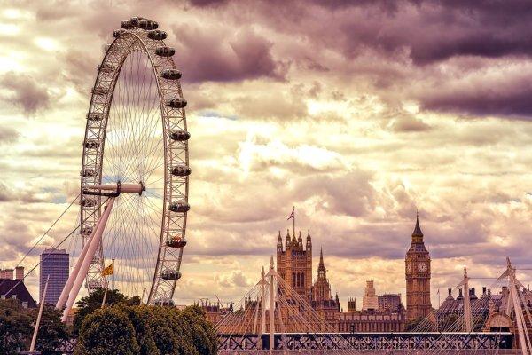 london_eye_and_big_ben_by_hessbeck_fotografix-d6v65xy