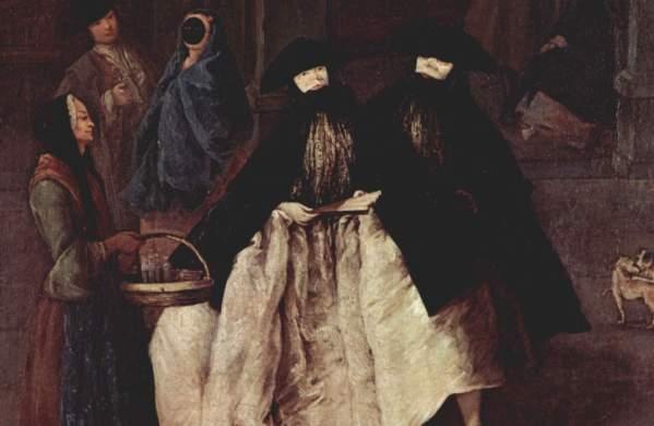 profumo-e-arte-il venditore di profumi