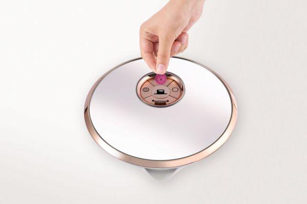 romy-paris-device-skincare-su-misura-3
