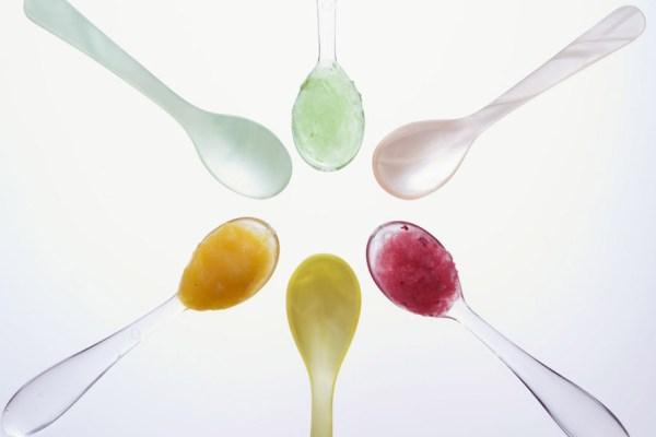 aromatiere-aromi