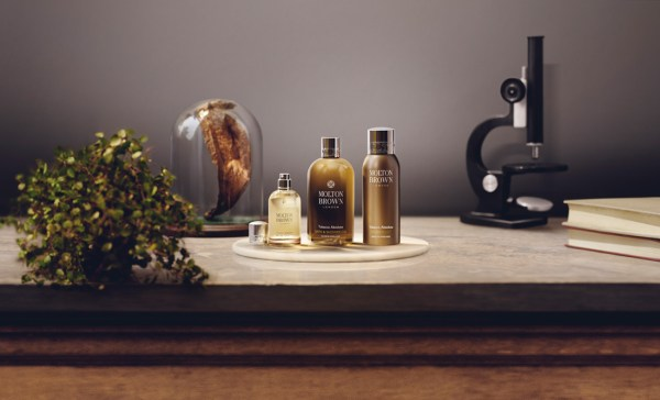 molton-brown-tobacco-absolute
