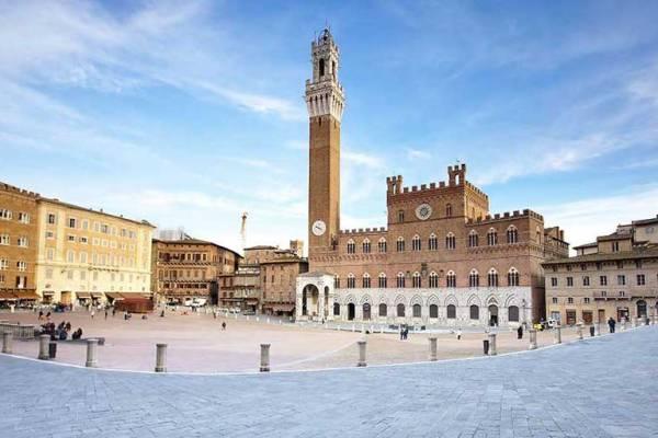 Photo: courtesy www.Italia.it