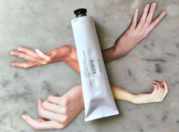 byredo-linea-mani-handcare