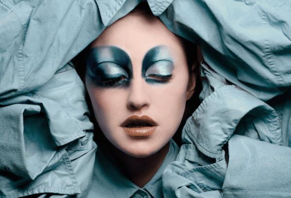 ellis-fass-makeup-trucco