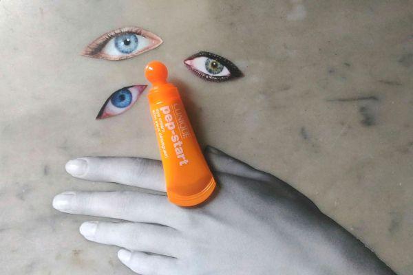 contorno-occhi