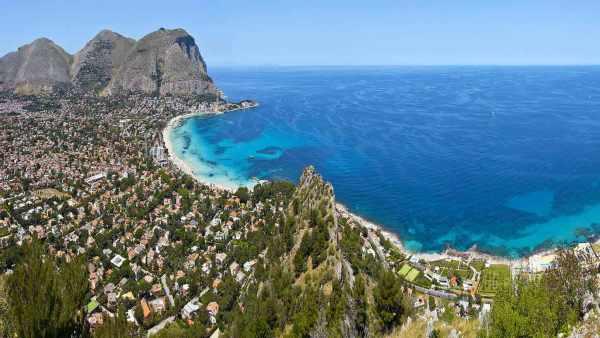Palermo-itinerario-olfattivo-meo-fusciuni