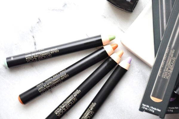 correttore-color-correcting-sticks-smashbox
