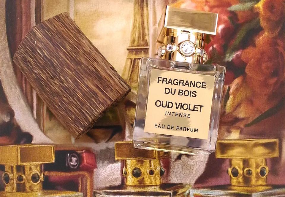 fragrance-de-bois-oud-violet-profumo-parfum-perfume