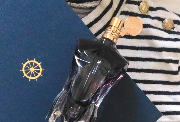 le-male-essence-de-parfum-jean-paul-gaultier