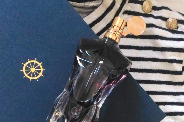 le-male-essence-de-parfum-jean-paul-gaultier