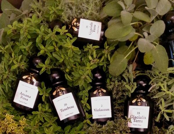 natura-fabularis-lartisan-parfumeur-profumi