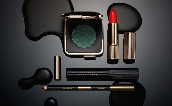 victoria-beckham-estee-lauder-makeup-ca