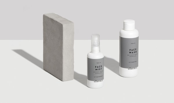 skincare-routine-sets-surface-travel-face-care-set_shop-all