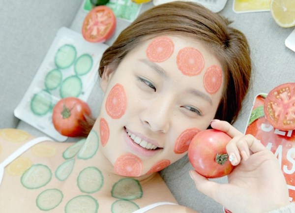 Skincare-coreana-k-beauty-Kocostar-maschera-brand
