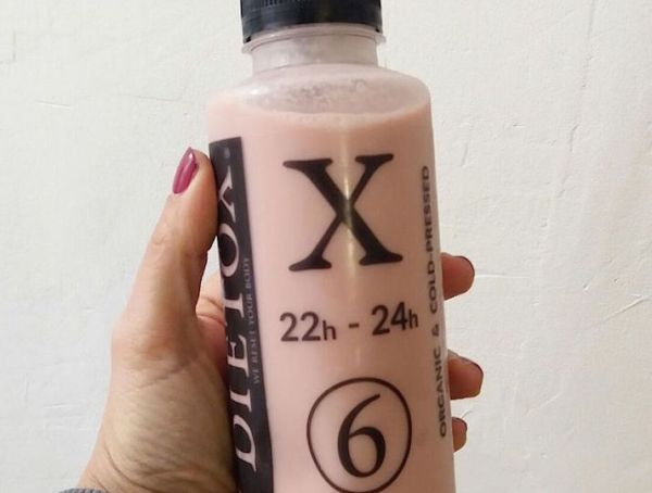 centrifugati-detox-dietox2