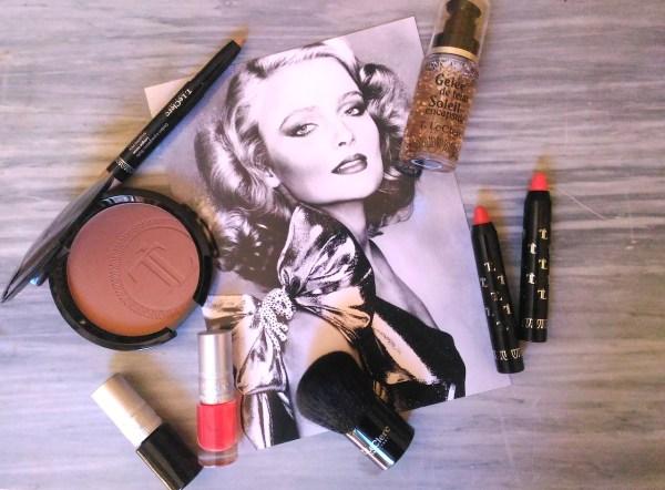 T.LeClerc Chic&Sun-makeup-trucco