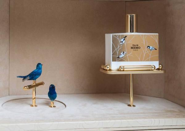 eau-de-Memo-Memo_paris-Perfume-profumo-parfum