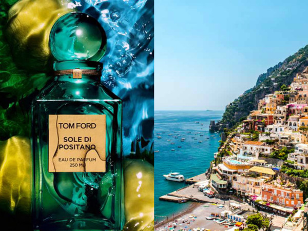 tom-ford-perfume-parfum-sole-di-positano