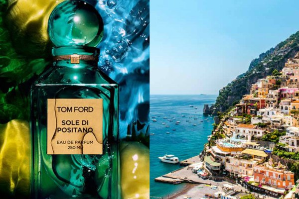 tom-ford-perfume-parfum-sole-di-positano