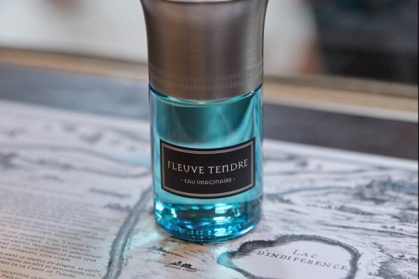 fleuve-tendre-liquides-imaginaires-beaute-soin-parfum-homme-2
