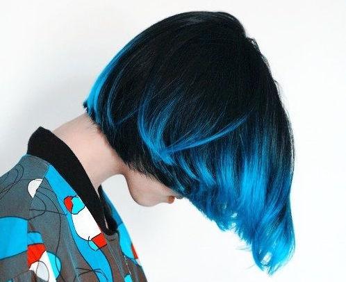 capelli-colorati-app-style-my-hair
