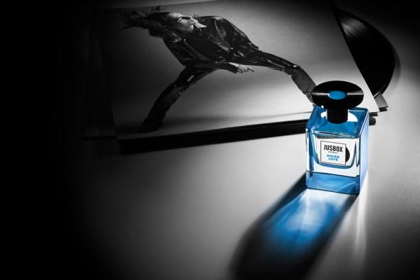 profumo-parfum-microlove-jusbox perfumes