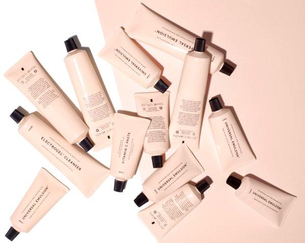 lixir-Skin-lixirskin-viso-antiage-creme