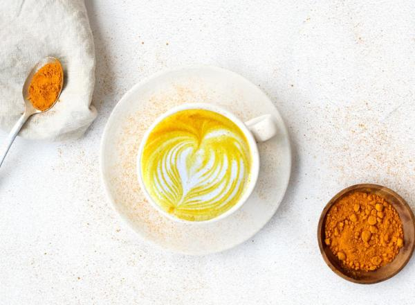Turmeric-latte_1024x1024