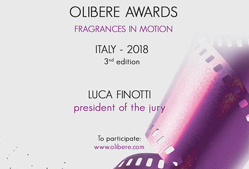 olibere-awards-2018