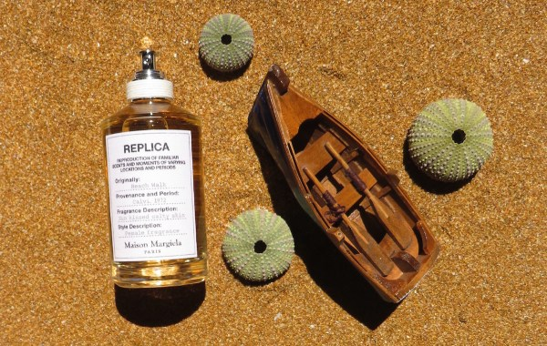beach-walk-maison-margiela-replica-perfume-review-recensione-profumo