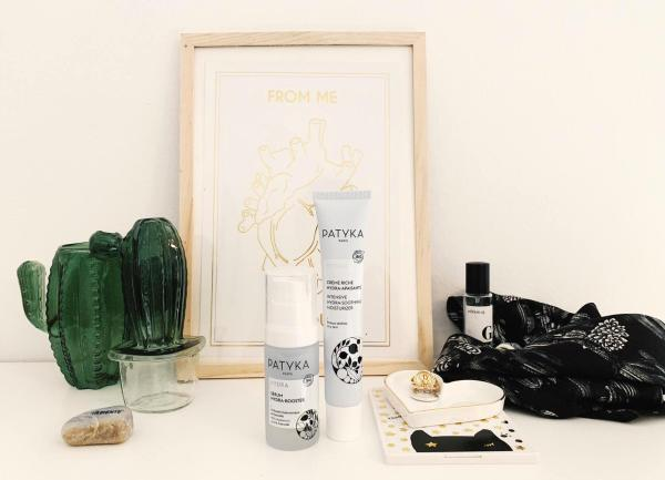 patika-hydra-recensione-review- clean-beauty